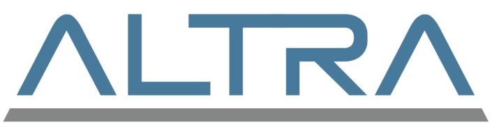 Altra IT-Services GmbH