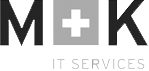 logo-muk-itservices-transparent-sw